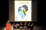 Presentazione della rivista Turin, Storia e Storie della Città