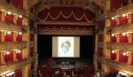 6comeNoi al Teatro Carignano