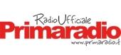 MEDIA PARTNER - Primaradio